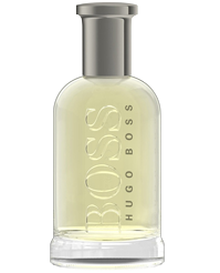 Guerlain La Petite Robe Noire Couture парфюмированная вода 100 ml. (Герлен Ла Петит Робе Ноир Кутюр)