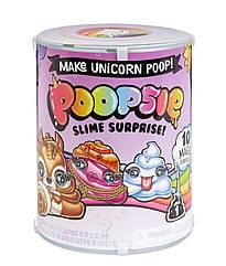 Игровой набор - ВОЛШЕБНЫЕ СЮРПРИЗЫ S2 Poopsie