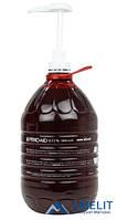 Перио-Аид(PERIO-AID, Dentaid),жидкость5л