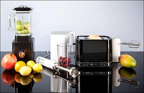 Мелкая бытовая техника для кухни
