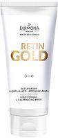 Маска для лица Farmona Retin Gold, 200 мл
