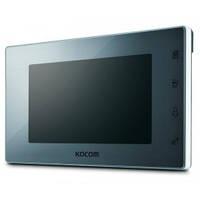 Цветной видеодомофон Kocom KCV-544 Mirror