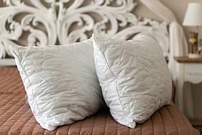 Подушка Prestige 50х70см