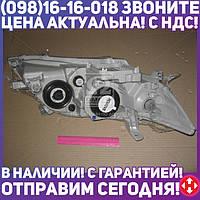 Фара левая TOYOTA CAMRY 01.06-11 (пр-во DEPO) 212-11Q6L-LD-EM
