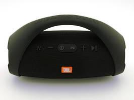 Bluetooth Колонка JBL Boombox mini BJ021 Black (Реплика) Гарантия 3 месяца