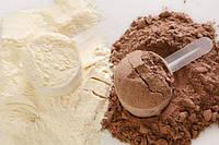 Сезонное повышение цен на сывороточные и молочные белки