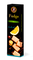Вкуснейшие конфеты Фадж от ТМ Сладкий мир