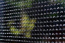 Батут FunFit 183 см с сеткой, фото 3
