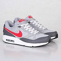 Кроссовки Nike Air Max Span TXT, Код: 629980-061