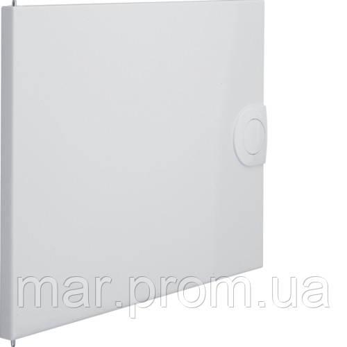 Двери металлические непрозрачные для щита VA12CN, VOLTA