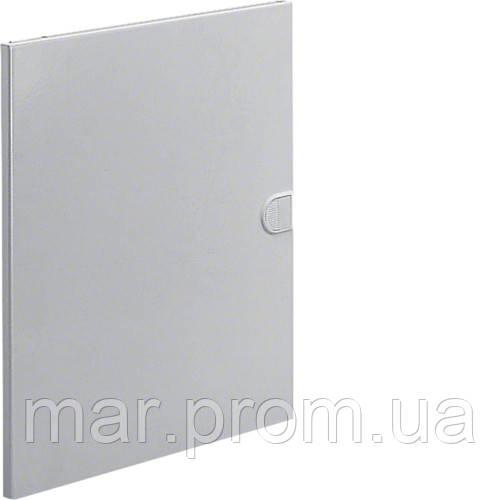 Двери металлические непрозрачные для щита VA24CN, VOLTA
