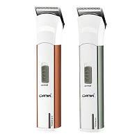 Триммер для бороди GEMEI GM 698 | чоловіча бритва
