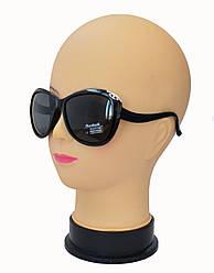 Женские поляризационные солнцезащитные очки 521
