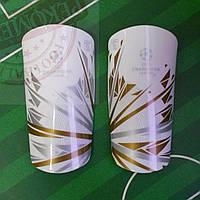 Футбольные щитки  League Champions LITE , фото 1
