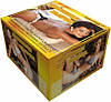 Презервативы Волшебная палочка (3 шт/пачка, 48 пачки/упаковка)