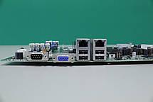 Серверная материнская плата Intel S1200BTL ( LGA1155) + BONUS, фото 2