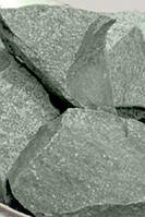 Оригинал! Камень Жадеит колотый для бани