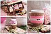 """Подарочный набор """"Choco Valentine"""", фото 2"""
