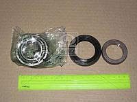 ⭐⭐⭐⭐⭐ Подшипник ступицы ДЖИП GRAND CHEROKEE задний (производство  SNR)  R186.25