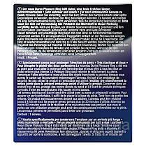 Durex Pleasure Ring ерекційне кільце, фото 3