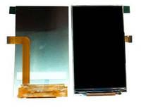 Дисплей Lenovo A308/A318/A369/A356 оригинал