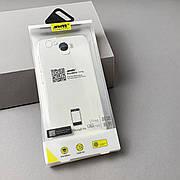 Чехол SMTT Huawei GR3 Прозрачный