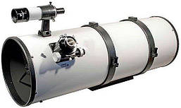 "Труба оптична Arsenal-GSO 305/1200, M-LRN, рефлектор Ньютона, 12"""