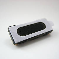 Динамик для Oukitel C8 (слуховой, разговорный, спикер, ухо, ушной), фото 1