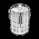 Ветчинница REDMOND RHP-M02 | аппарат для приготовления ветчины Редмонд, фото 6