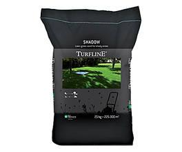 Семена газона Shadow Turfline 7,5 кг DLF Trifolium
