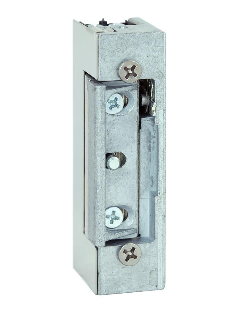 Защелка электромеханическая EFF EFF E7 AE------E4139 НЗ_АЕ универсальная стандартная
