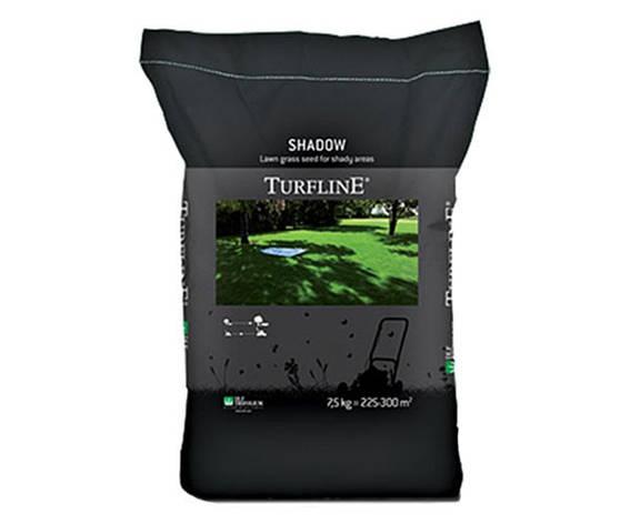 Семена газона SHADOW(ШЕДОУ) 20 кг DLF-TRIFOLIUM, фото 2