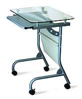 Комп'ютерний стіл ST-F1119