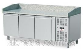 Стол холодильный FROSTY THPZ 3600TN для пиццы