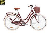 "Велосипед 28"" DOROZHNIK CORAL 2019, фото 1"