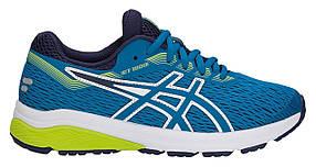 Кроссовки для бега Asics Gt 1000 7 Gs (Junior) 1014A005 402