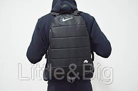 Рюкзак Nike черый
