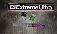 Шприц герметик Extreme Ultra (R-134), фото 1