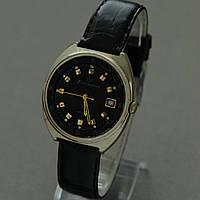Часы Командирские Чистополь заказ МО СССР , фото 1