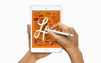 Компания Apple представила два новых продукта - обновленные iPad Air и iPad Mini