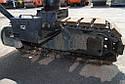 Дорожная фреза WIRTGEN W210, фото 7
