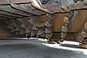 Дорожная фреза WIRTGEN W210, фото 8