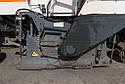 Дорожная фреза WIRTGEN W210, фото 9