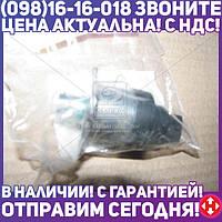 Редукционный клапан давления топлива CR (пр-во Bosch) 0 928 400 681