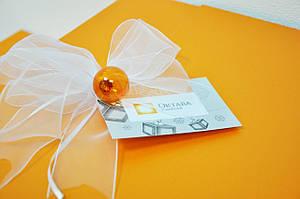 Корпоративные подарки с логотипом