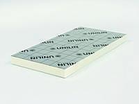 Теплоизоляционная плита UTHERM Flat Roof PIR LE толщ. 100 мм 1200х2500 мм