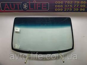Лобовое стекло SsangYong Rexton (2001-2006) с обогревом |Автостекло Сангйонг | Доставка по Украине | ГАРАНТИЯ