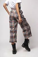 Штани жіночі карго від бренду ТУР Сіндел (Sindel) розмір S, M, фото 1