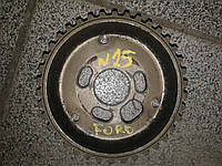 Шестерня привода ТНВД, 1.8, Ford Mondeo 2, 96FF9A547AA