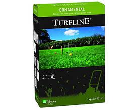 Семена газона Ornamental Turfline1 кг DLF Trifolium(без упаковки)